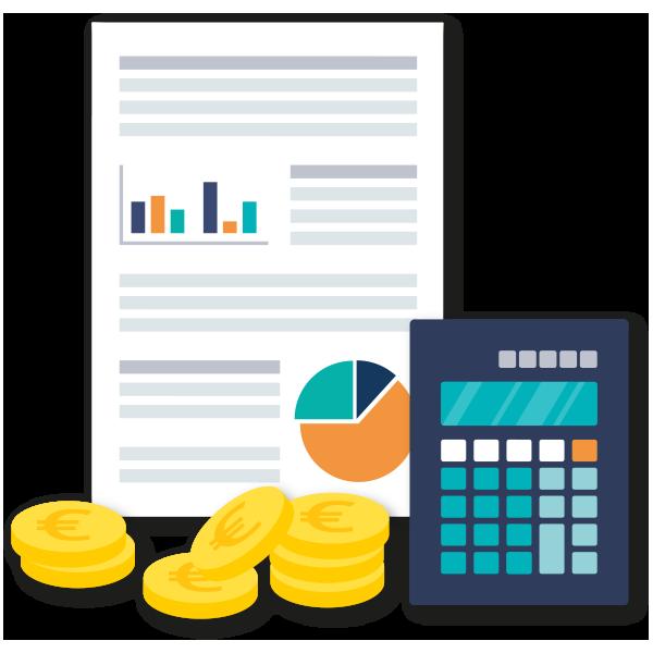 Boekhouding door Bigma Accountants