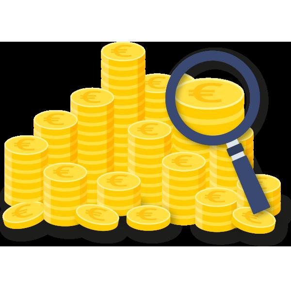 advies bij bedrijfsfinanciering